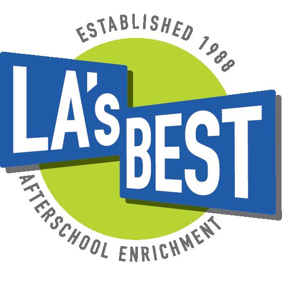 LA's Best logo.png