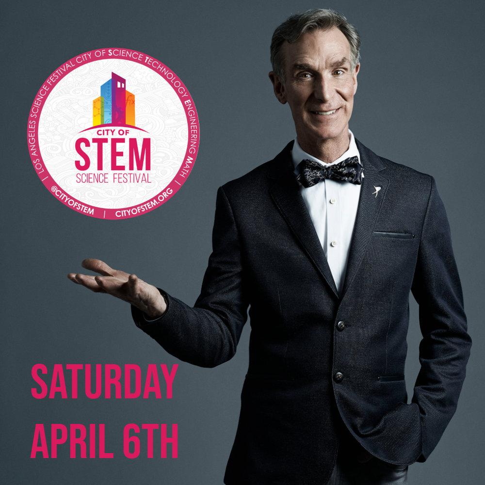 Bill Nye post.jpg