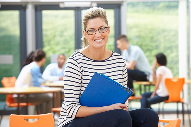 college_tutor.jpg