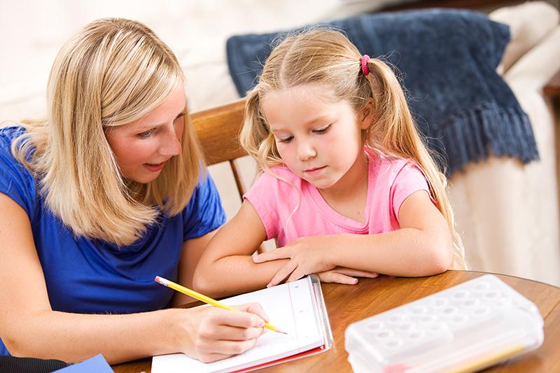 tutoring_help.jpg
