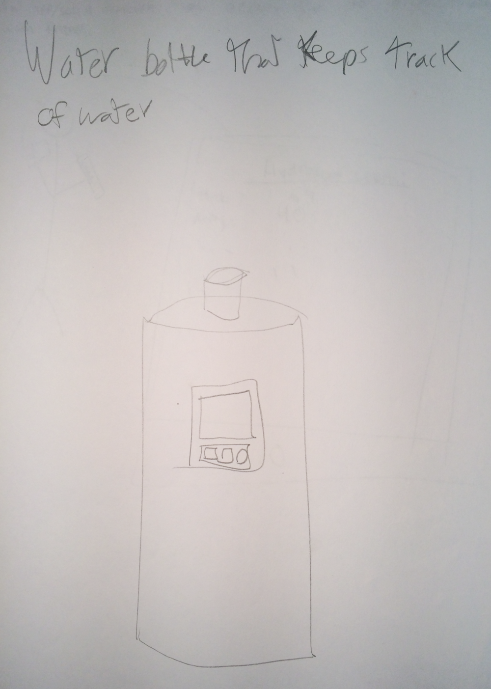 Hydration_tracking_bottle.png