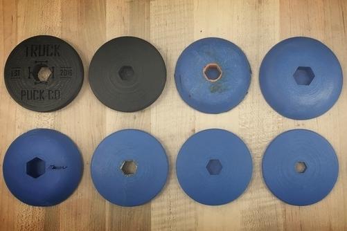 meraki-prototypes.jpg