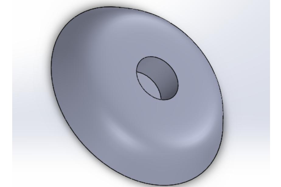 puck_patent