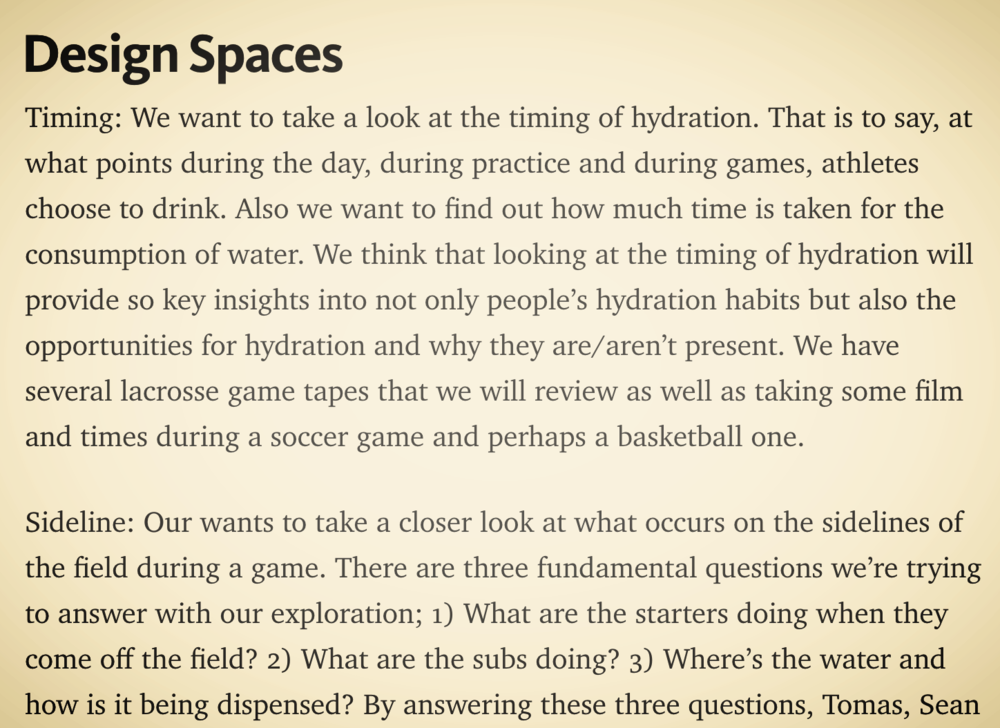 hydrone_design_spaces.png
