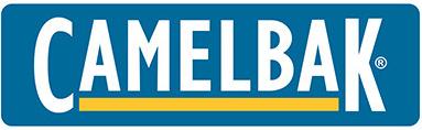 1 - camelbak logo.png