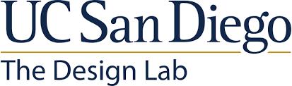 design_lab_logo.png