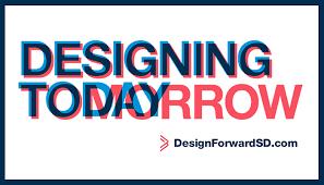 design forward logo.png