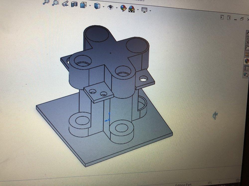 AC_3d_model_pipette.jpg