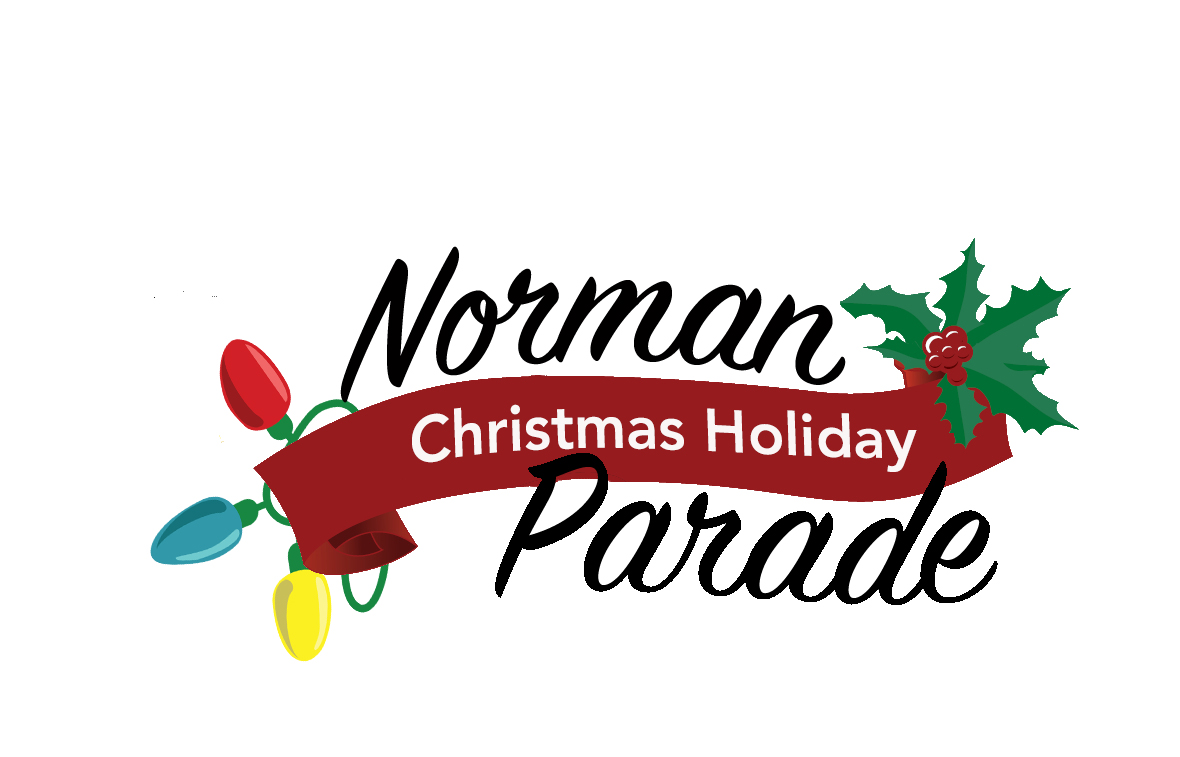 Norman Christmas Parade