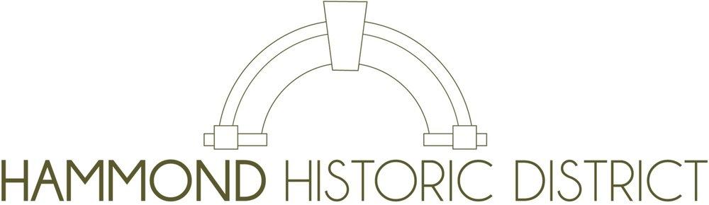 HHDC Logo.jpg