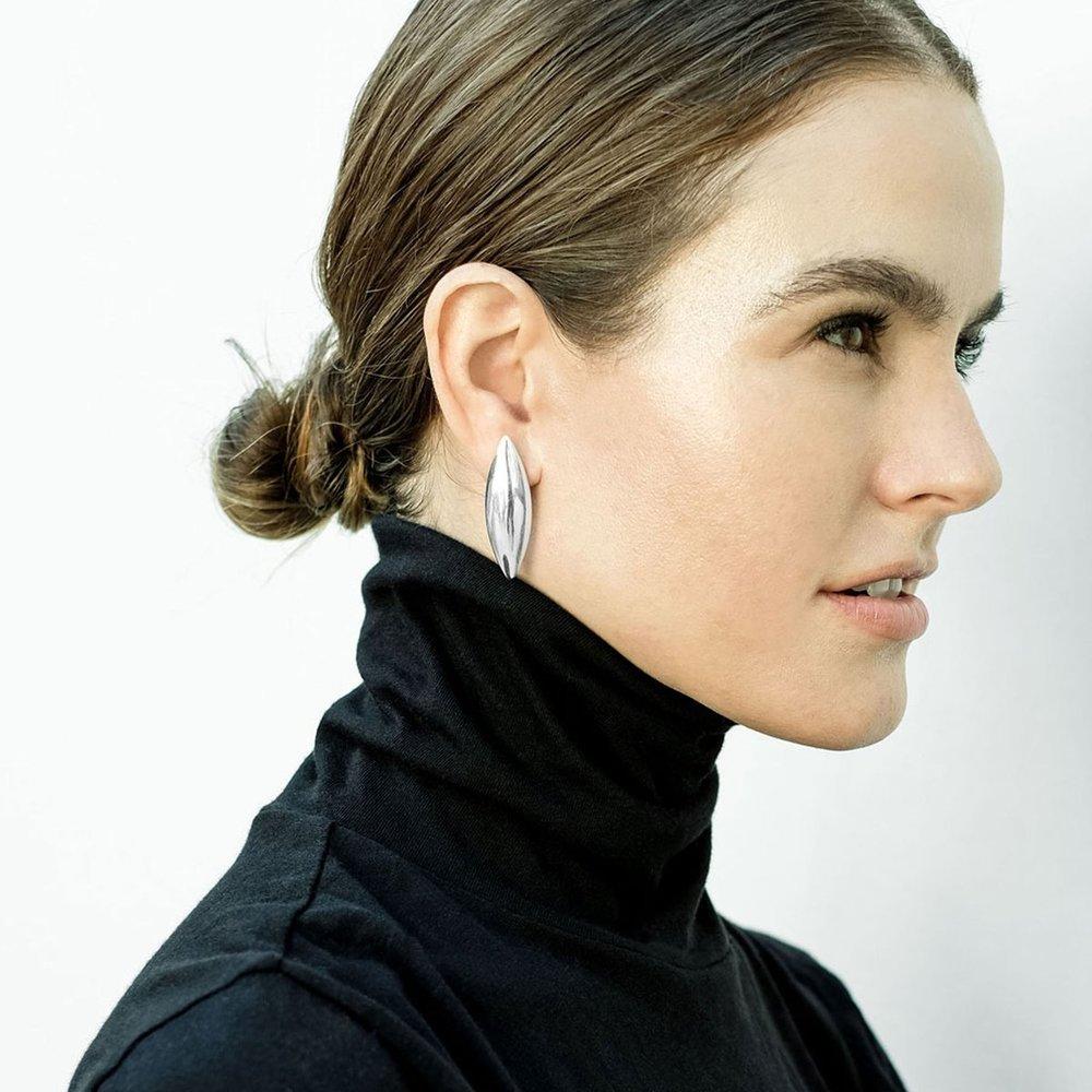 Rahya Jewelry Design