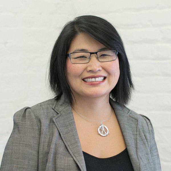 Marianne Graffam, NCARB, LEED AP BD+C, EDAC
