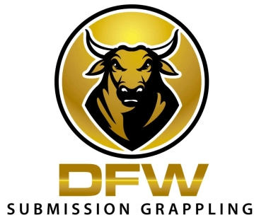 DFW Submission Grappling