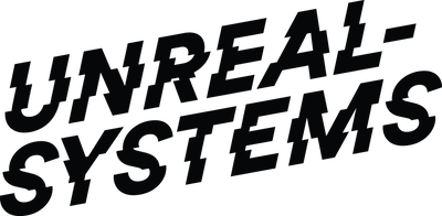 UNREAL-SYSTEMS