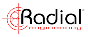 Radial-engineering-logo.png