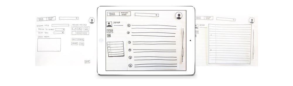 paper prototype tablet.jpg
