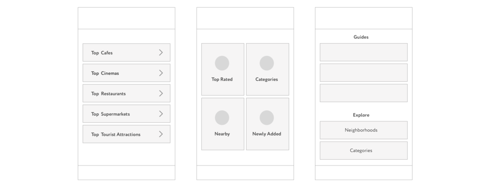 wireframes-discovery.png