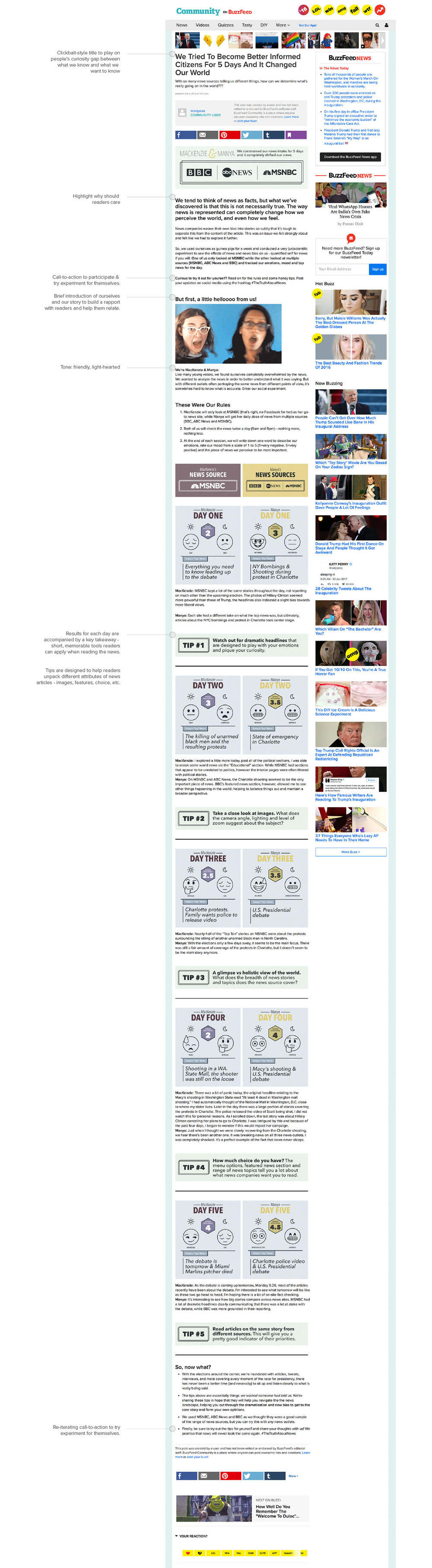 Final buzzfeed article screenshot_annotated.jpg