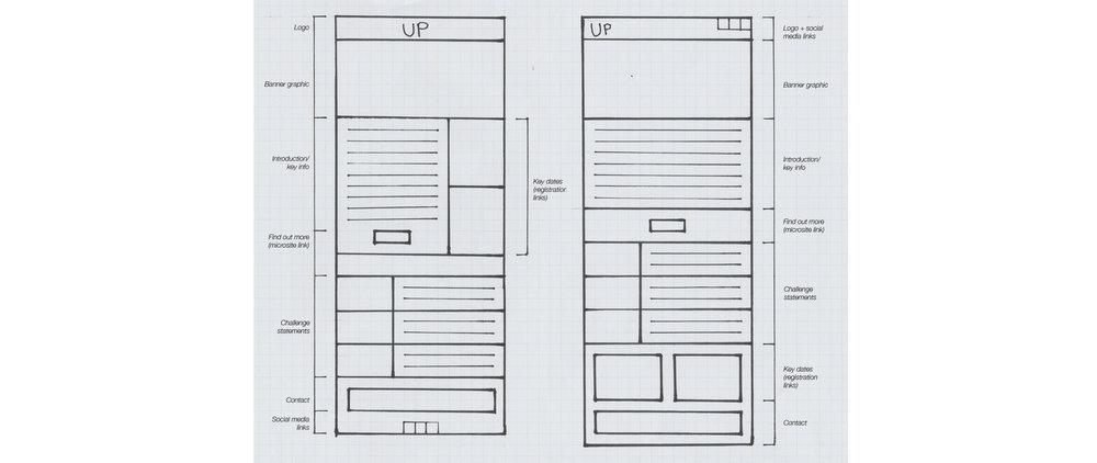 eDM sketch1.jpg