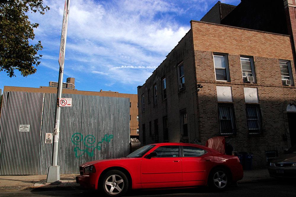 028 Street Photography.jpg