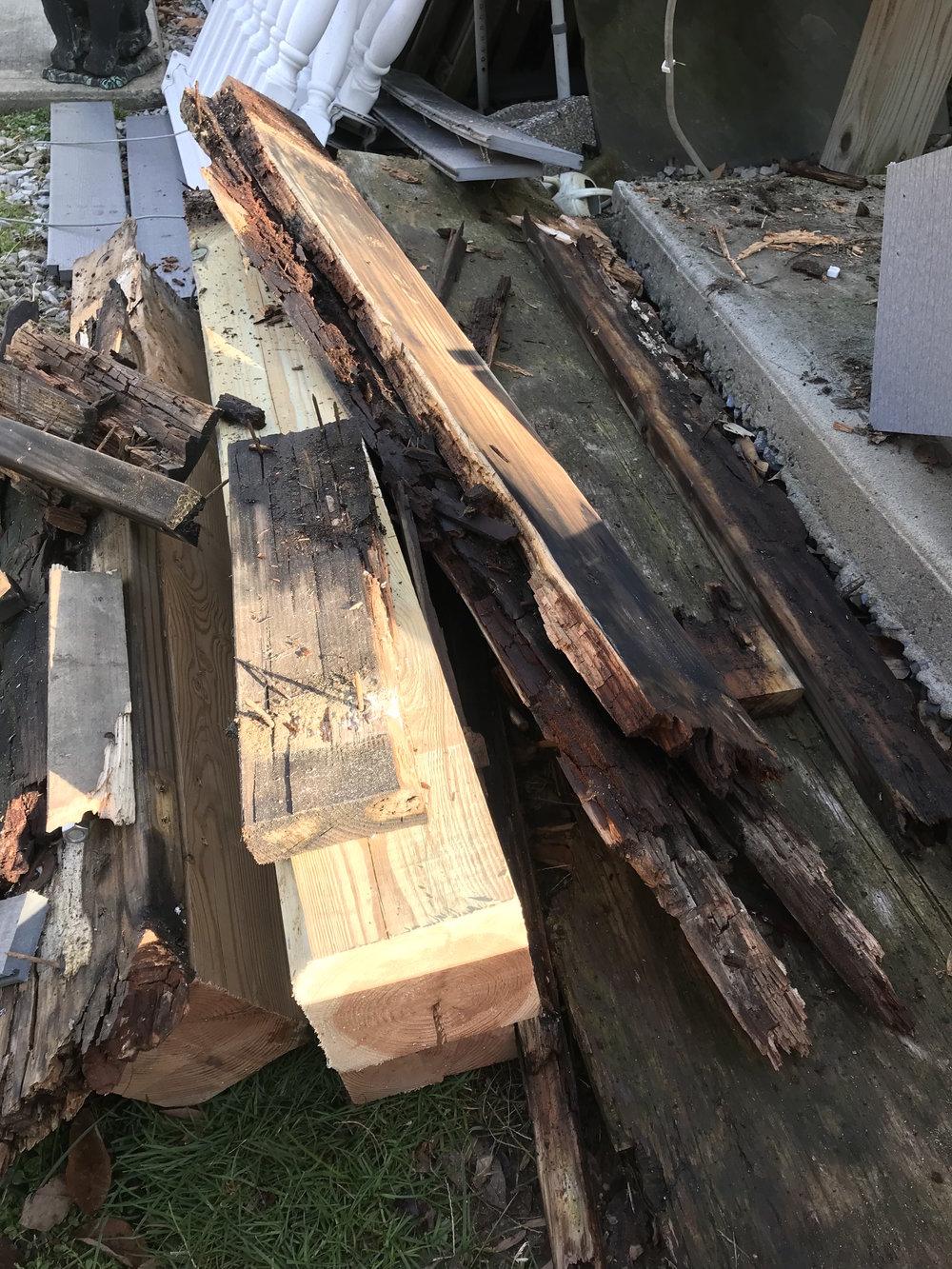 deck trouble lumber.jpg