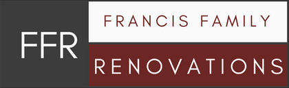 Francis Family Renovations, Inc.