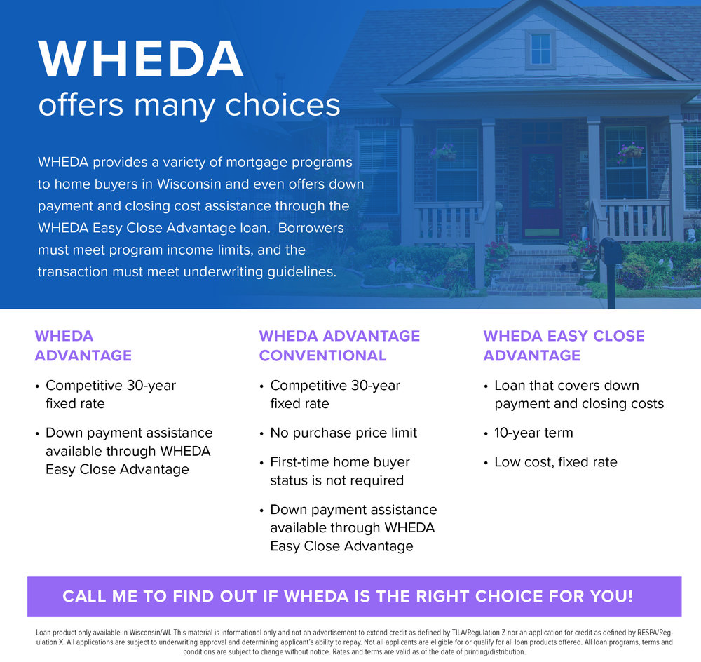 Down Payment Assistance - WI - WHEDA - OSI.jpg