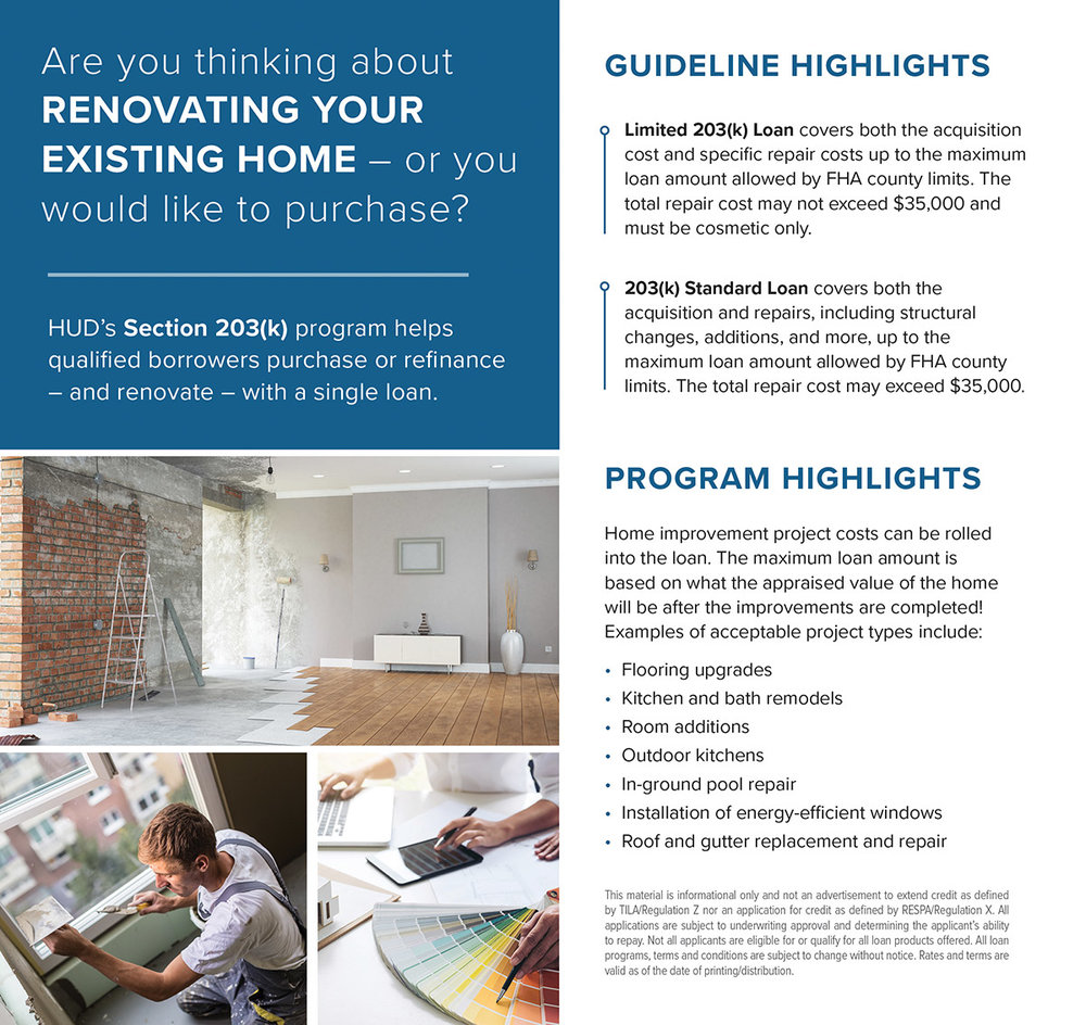 FHA - 203K Renovation Loan - Email.jpg
