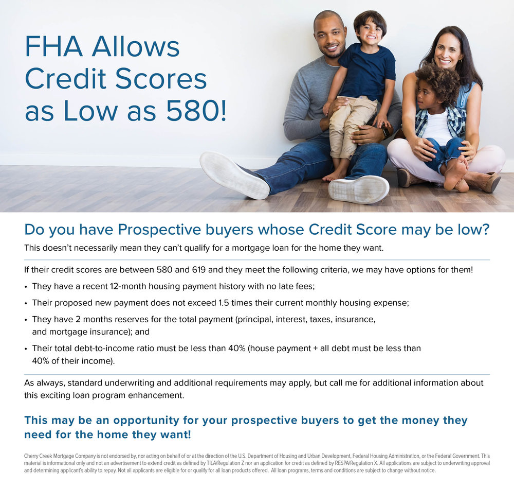 FHA - Referral Only - 580 Scores are Allowed - OSI.jpg