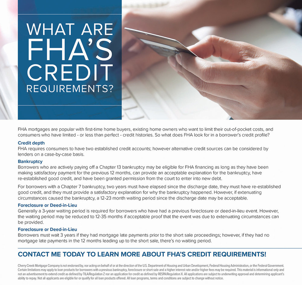 FHA - Credit Requirements - Email.jpg