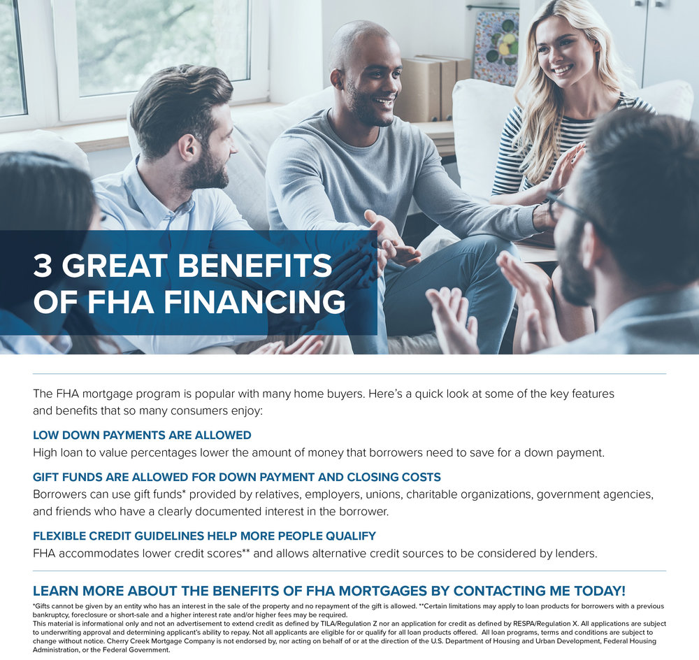 FHA - FHA Benefits - Email.jpg