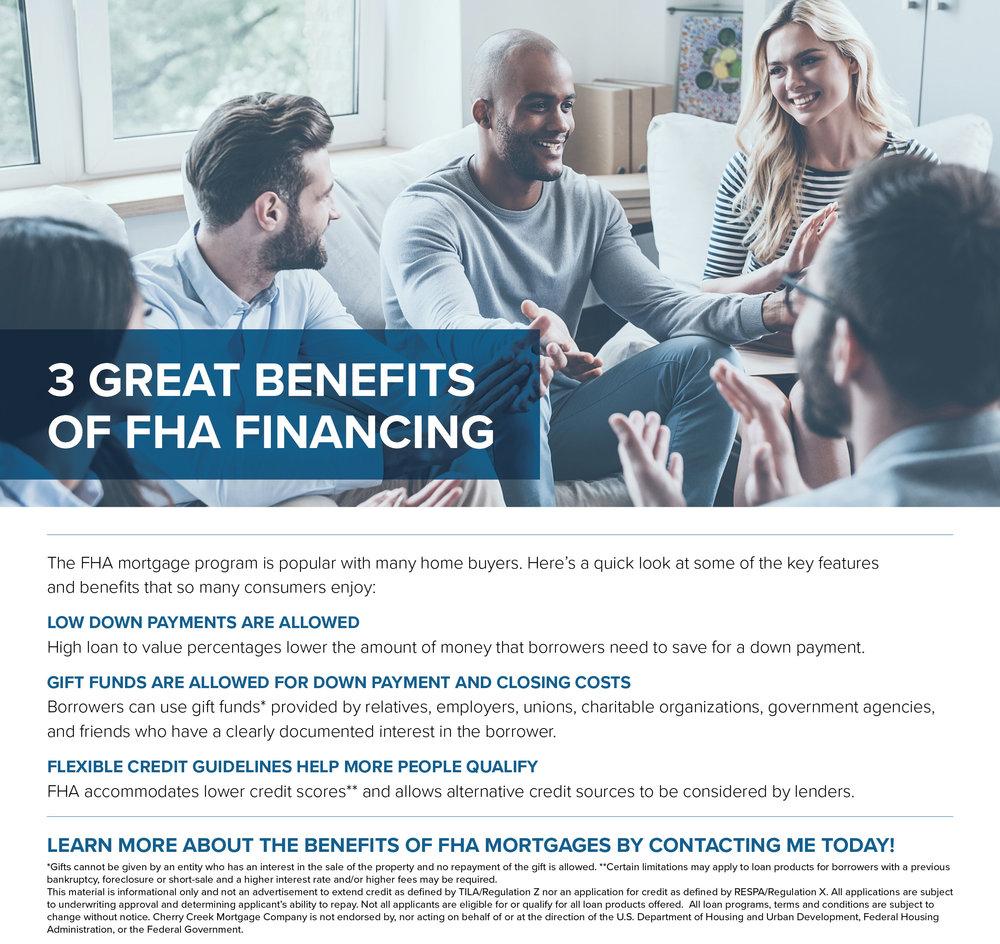 FHA - FHA Benefits - Email.jpg