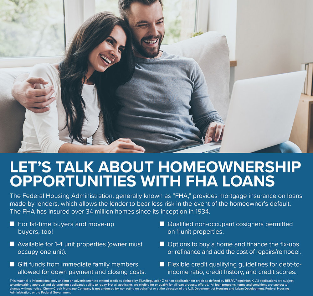 FHA - Home Ownership Opportunities - Email.jpg