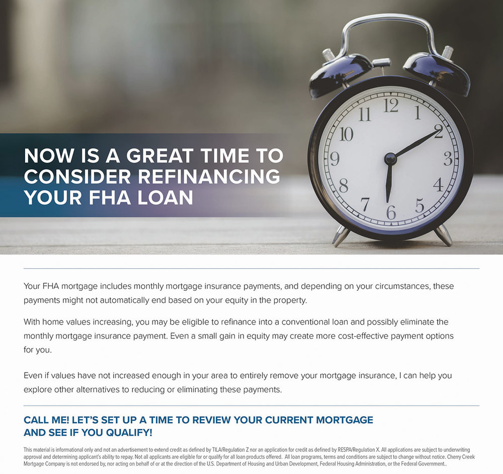 FHA - Refinance to Eliminate Mortgage Insurance - Email.jpg