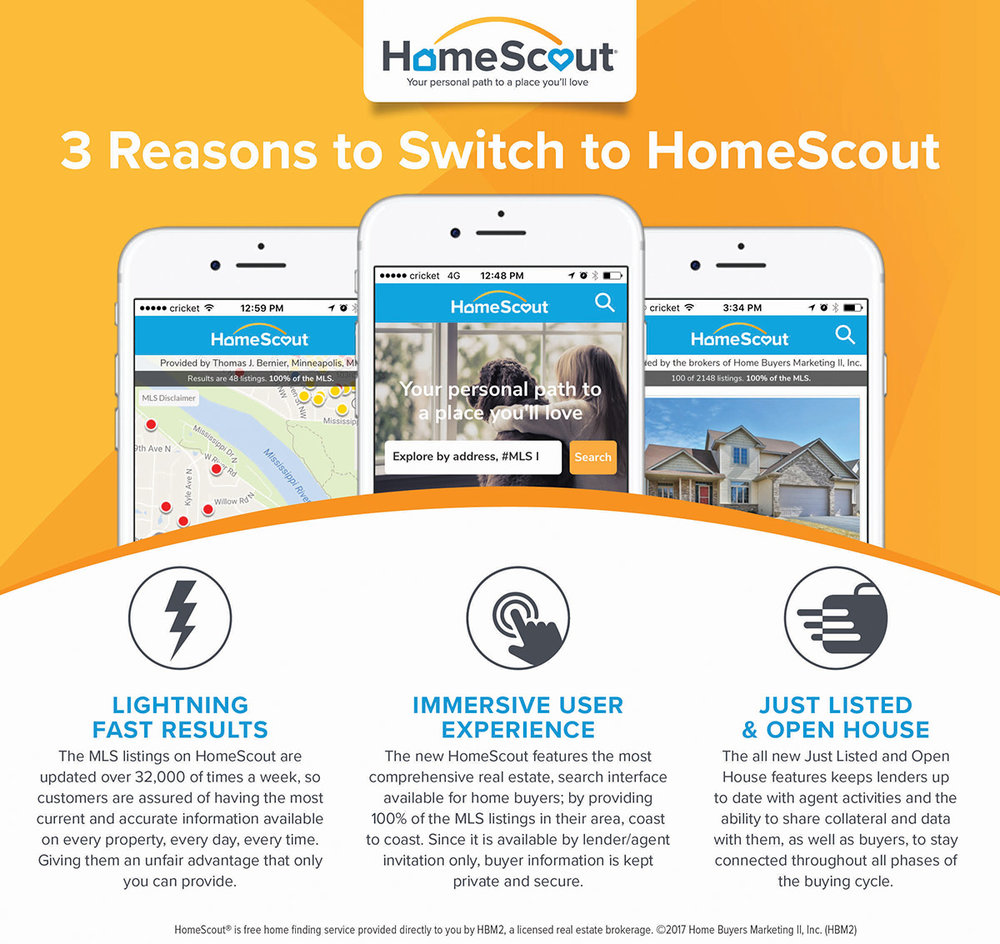 HomeScout - Switch to HomeScout - ActOn.jpg