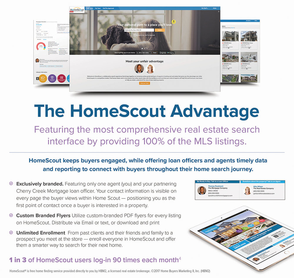 HomeScout - Referral Only - The HomeScout Advantage - ActOn.jpg