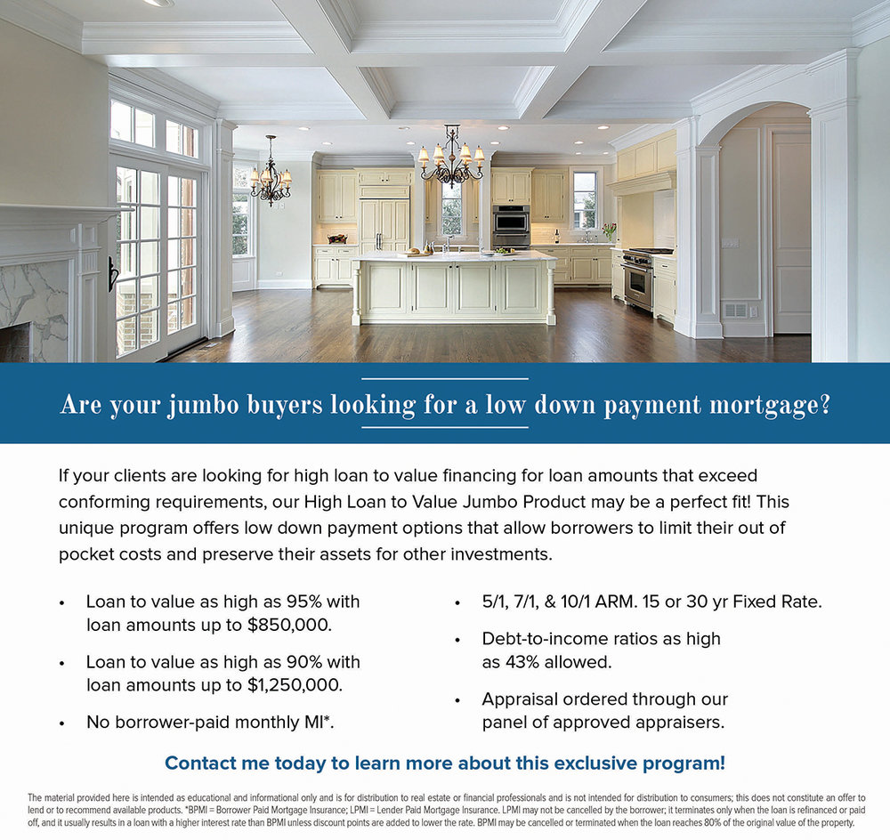 Jumbo - Referral Only - Alliant - Low Down Payment.jpg