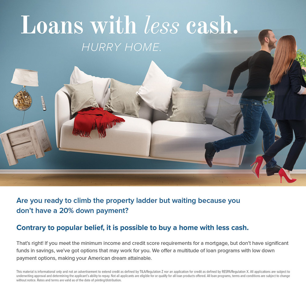 Low Down Payment - Loans with Less Cash - Hurry-Home - ActOn.jpg