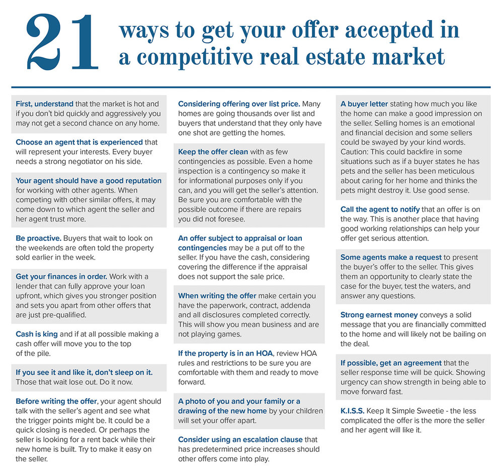 Mortgage Process - 21 Ways to Get Offer Accepted - ActOn.jpg