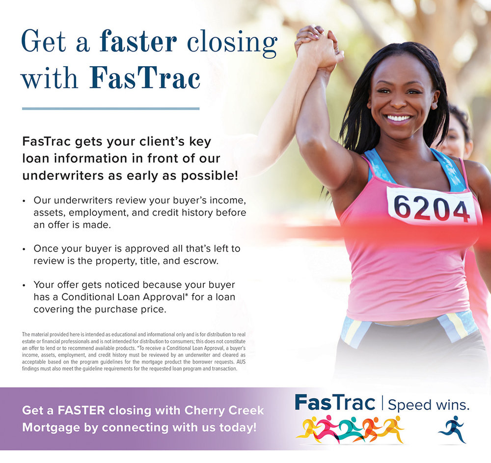 Mortgage Process - Referral Only - FasTrac Referral Flyer - ActOn.jpg