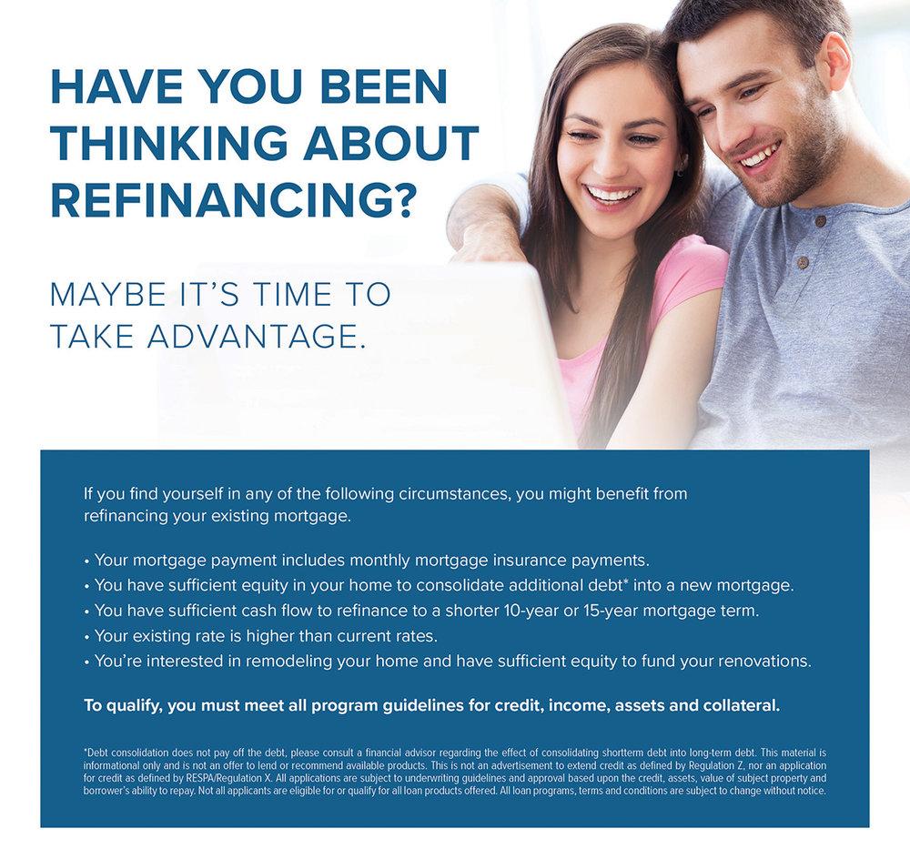 Mortgage Process - Refinancing - ActOn.jpg