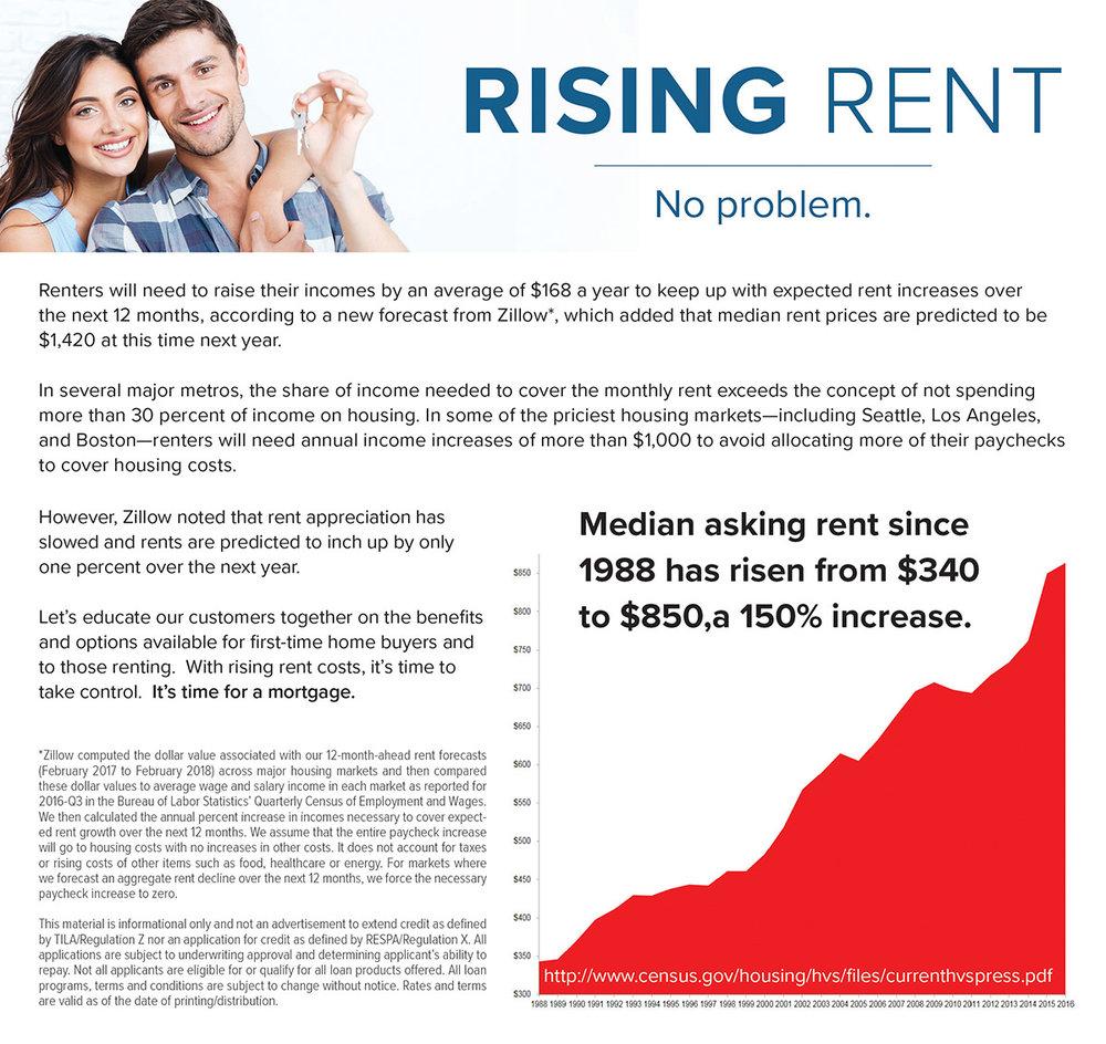 Mortgage Process - Rising Rent No Problem - ActOn.jpg