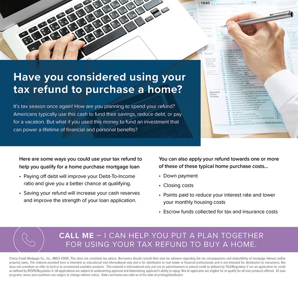 Mortgage-Process---Tax-Refund---ActOn.jpg