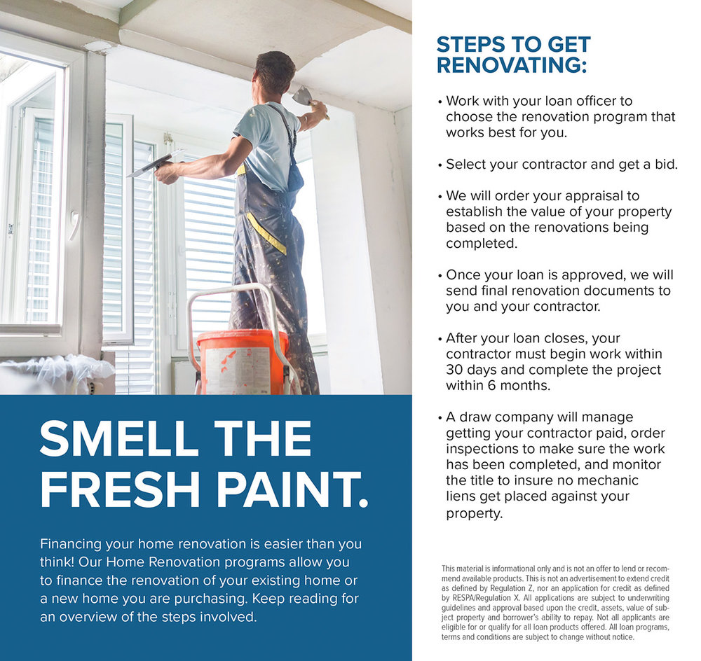Mortgage Products - Renovation - Steps to Get Renovating - ActOn.jpg