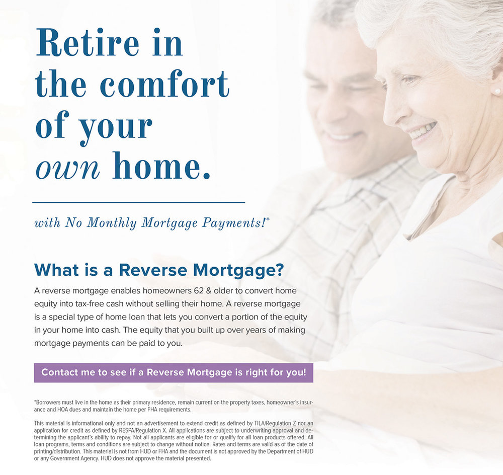 Mortgage Products - Reverse Mortgage - ActOn.jpg