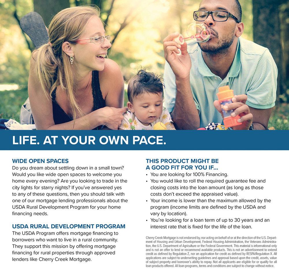 Mortgage Products - USDA - Walla Walla WA - ActOn.jpg