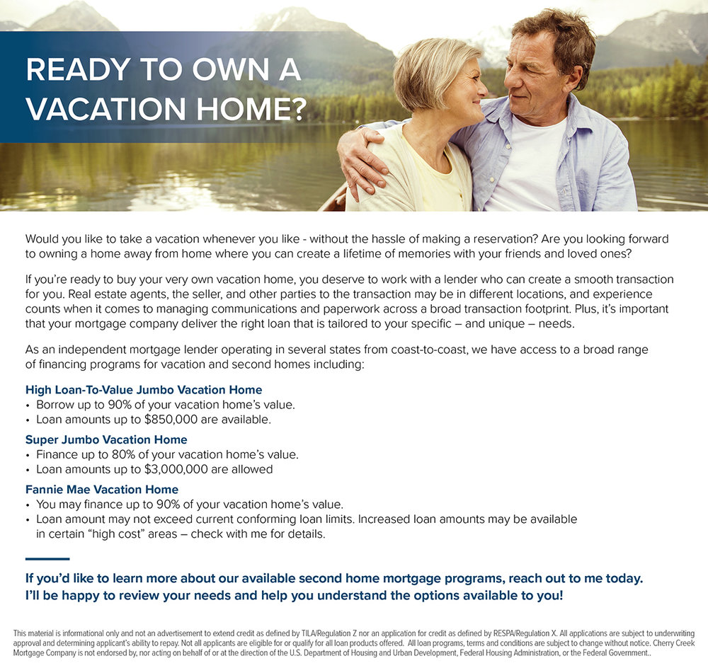 Mortgage Products - Vacation Home - Mountain - Alliant & Chase-ActOn.jpg