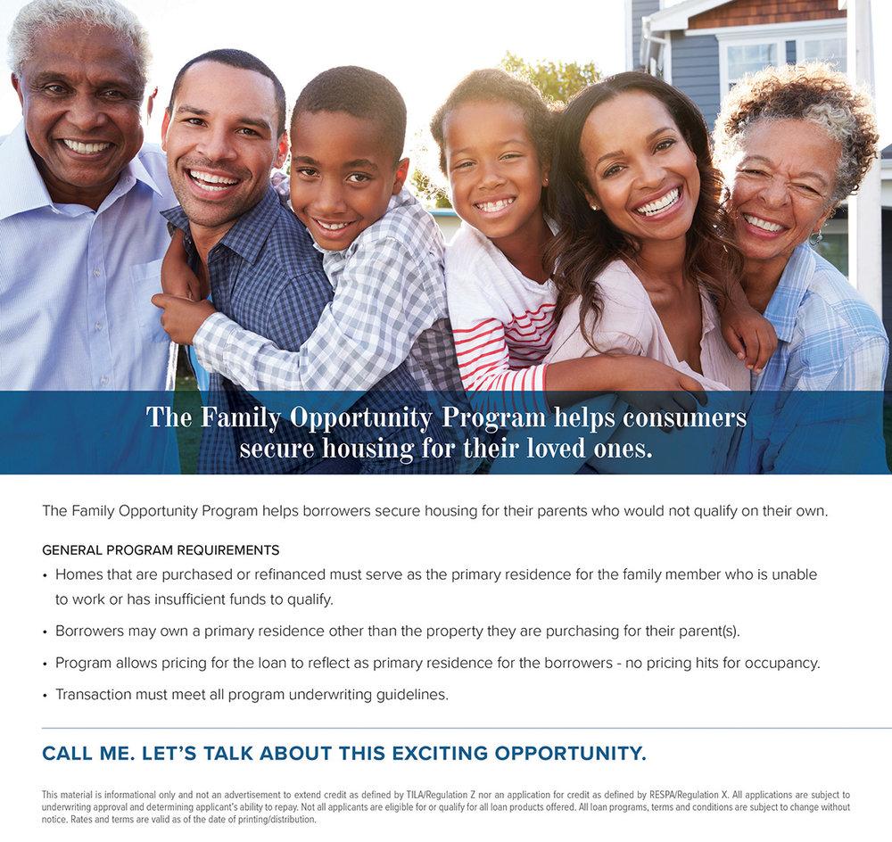Niche - Family Opportunity Program - Chase - ActOn.jpg