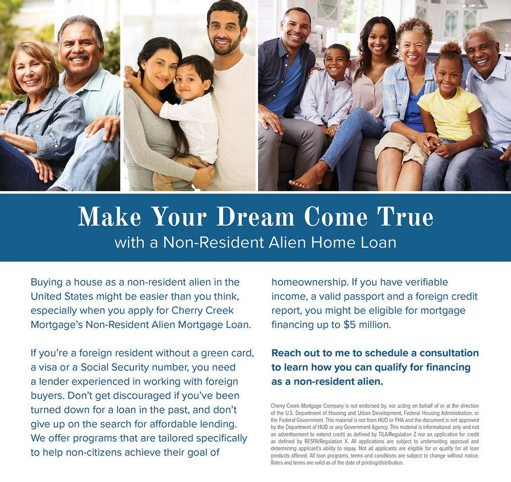 Niche - Non-Resident Alien Home Loan - B of I - ActOn.jpg