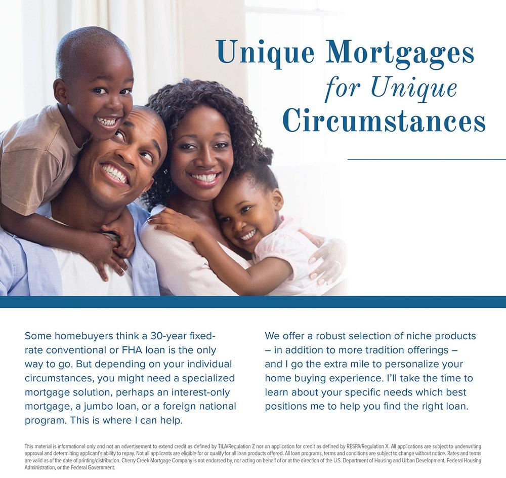 Niche - Unique Mortgage for Unique Circumstances - ActOn.jpg